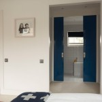 Replacement of interior doors in UK are used for improving the interior