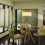 : Roll up door window can be chosen for restaurant rooms