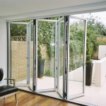 : Rollers for hanging sliding doors can be broken