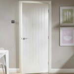 : Solid interior doors for sale are quality, stylish and affordable