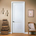 Solid wood interior doors for sale is the best choice for a luxurious house