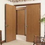 : Solid wood replacement interior doors is quite a complicated and important process