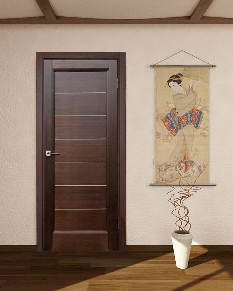 Soundproof Interior Door Will Make Your Home More Relaxing And Calming
