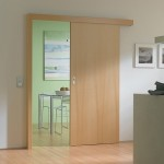 : The UK indoor sliding doors can boost the standard of your living