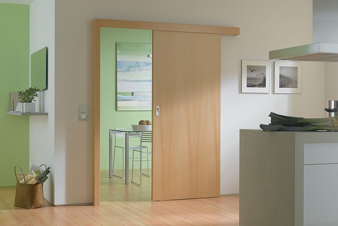 doors ideas home awesome sliding digsdigs for every interior