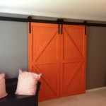 : Timber indoor sliding doors are worth purchasing them