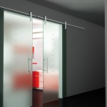 : UK interior glass sliding doors are definitely worth buying them