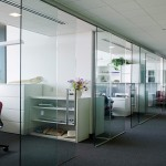 : USA interior sliding doors are available in any stores of the world