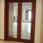 : Used interior doors for sale will successfully serve you as well