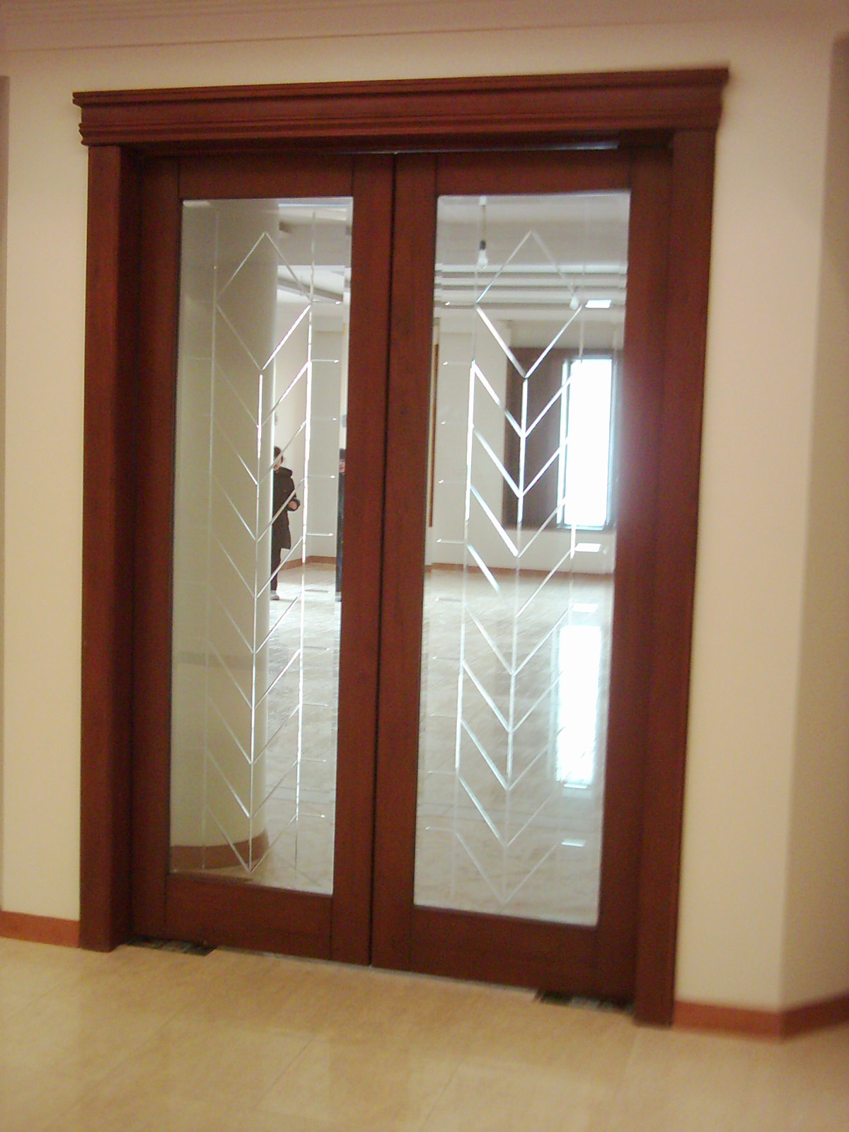 Used Interior Doors For Sale Will Successfully Serve You As Well
