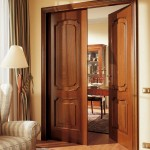 Used wood interior doors for sale which are offered at marketplaces will serve you well