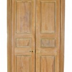 : Vintage interior doors 1920s have become one of the hottest trends again