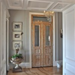 : Vintage interior doors for sale are quality and affordable