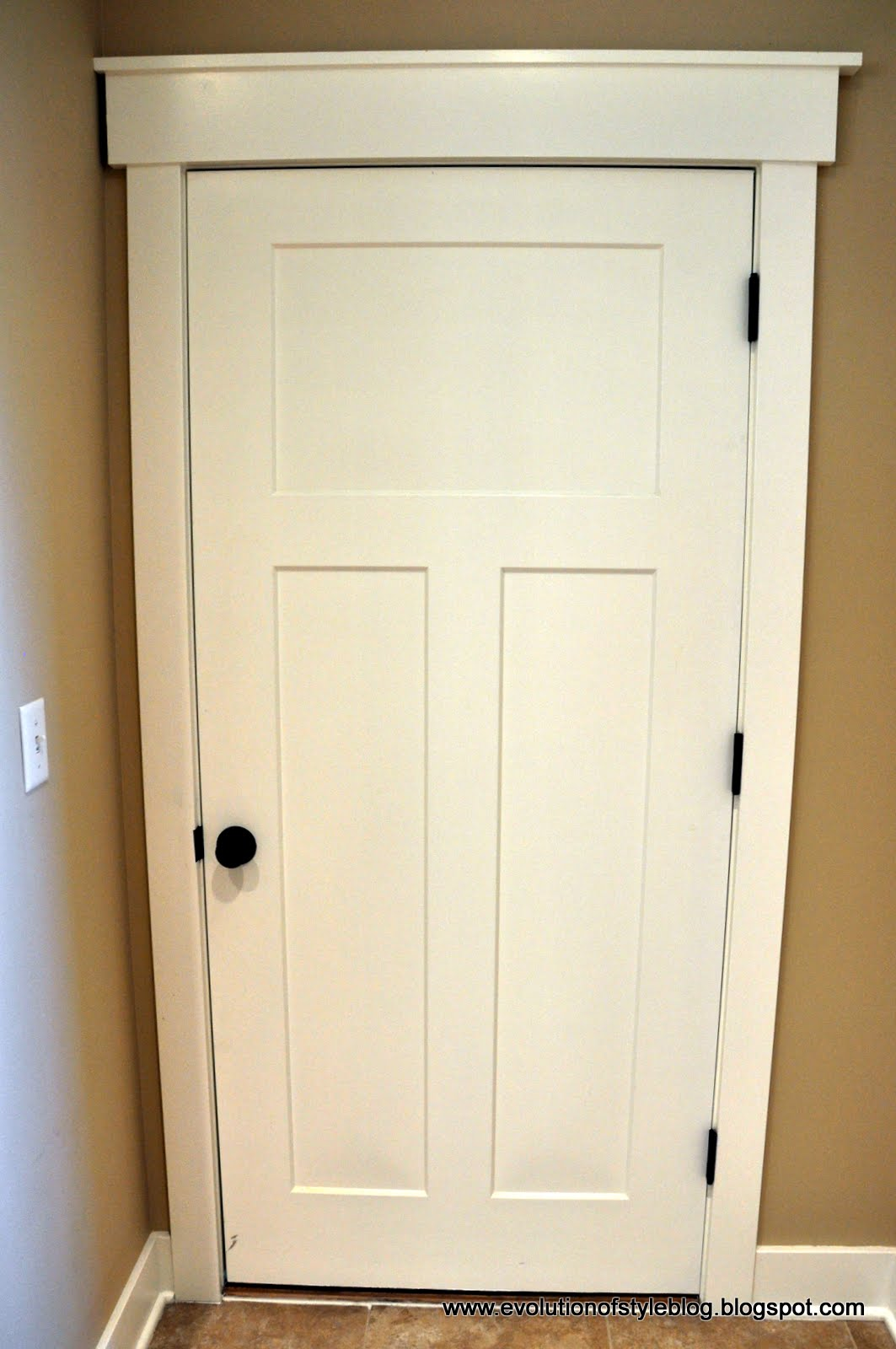 Craftsman interior doors for the people believing in magic eventelaan Choice Image