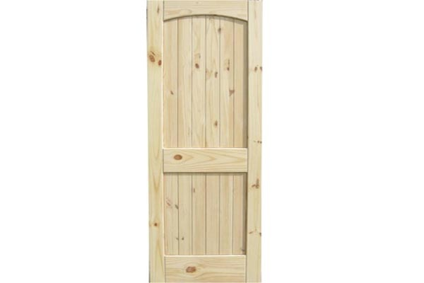 Wholesale Prehung interior doors are very popular