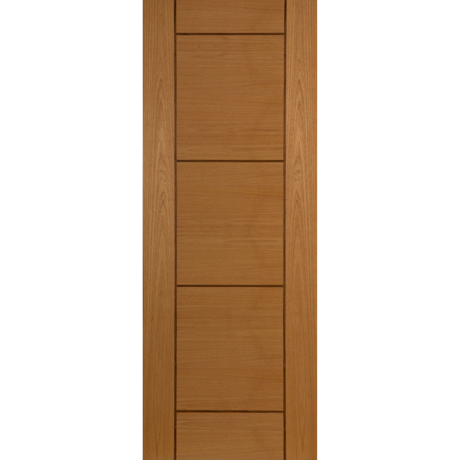 Wholesale interior doors in UK are made of wood
