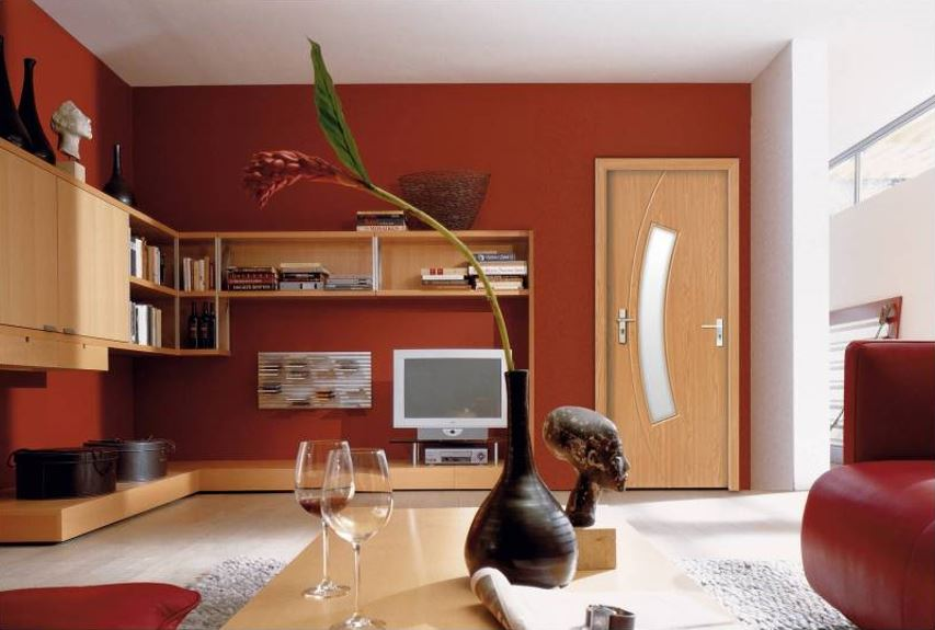Wholesale interior doors offer a great choice of quality items