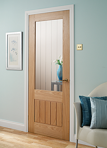 Wholesale Internal Doors In Uk Are Contemporary And Well Done