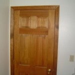 Wholesale pre hung interior doors are not difficult to install
