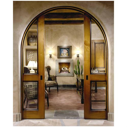 Door Arches Design Arches Were First Developed In Ancient Greece