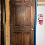 : Wooden interior doors for sale are very durable and will serve yu for a long time