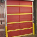 : Quality roll up door is one of the best home protectors