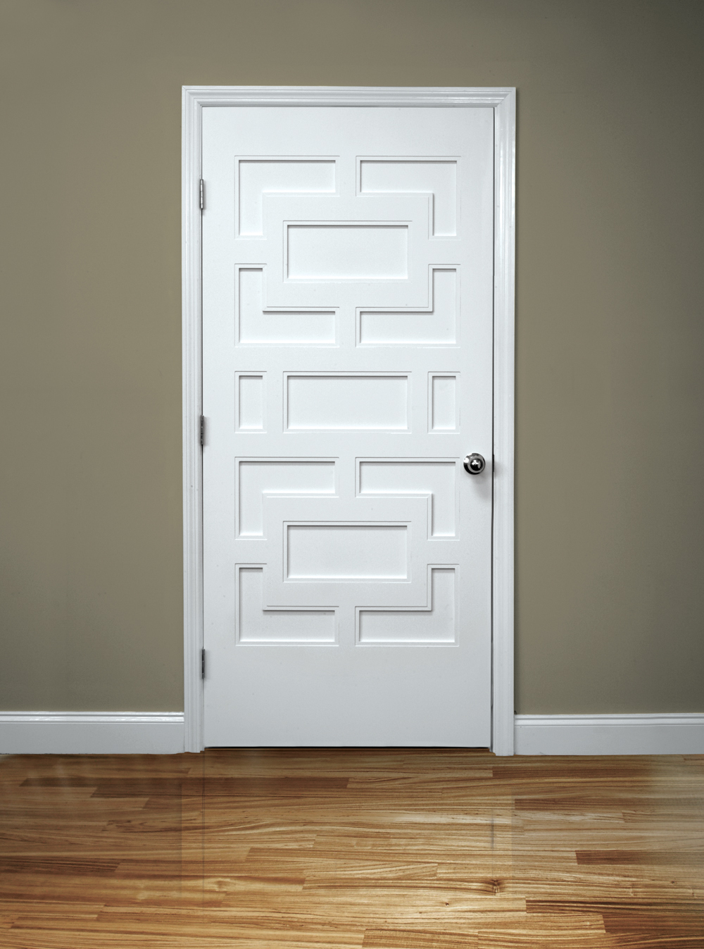 26 inch interior door home depot is a quality and budget door model adorning any interior design