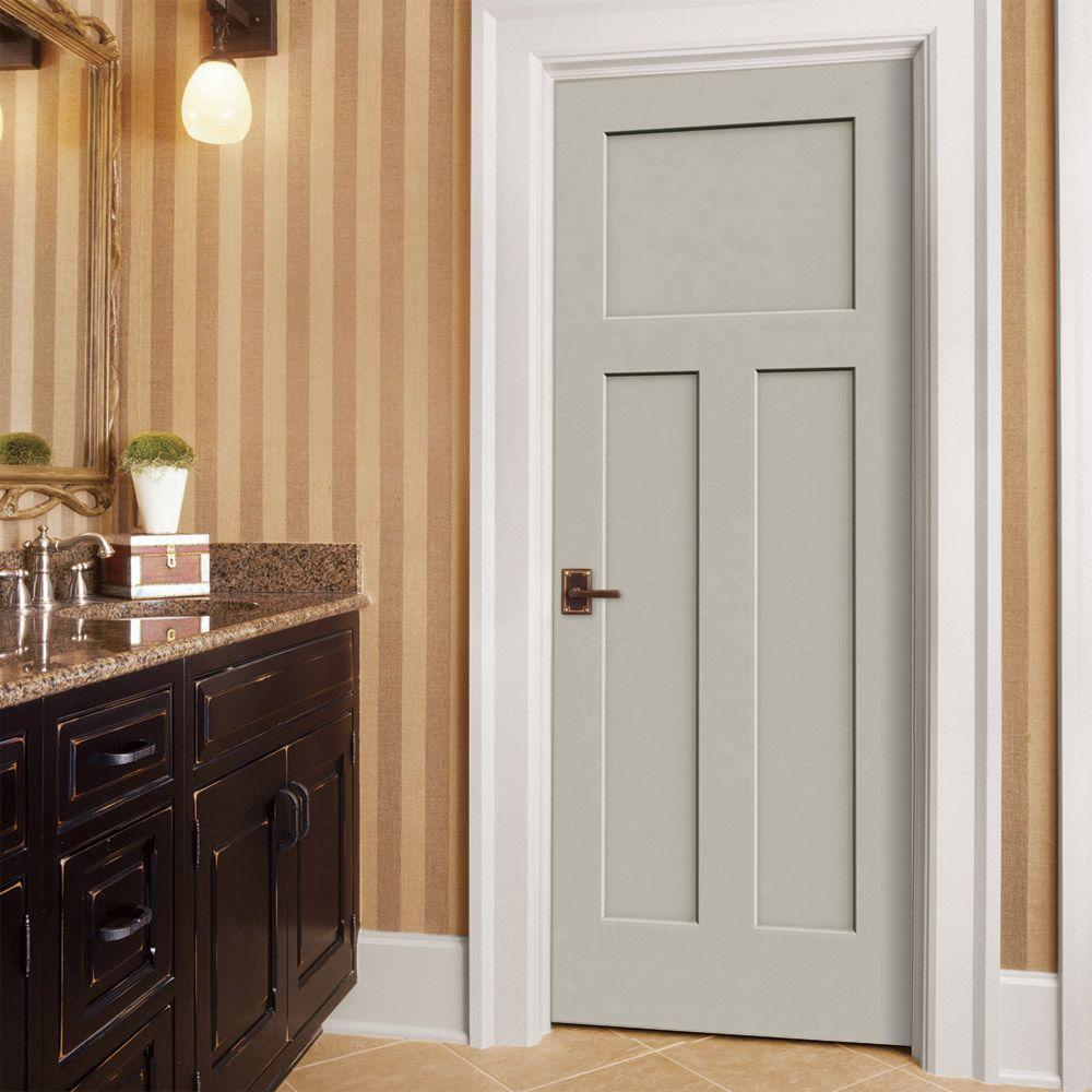 Home · Doors Brands. 26 Inch Interior Door Slab Made Of Composite Materials