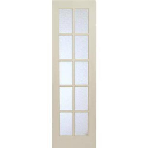 26 inch wide interior doors for kitchen-studio