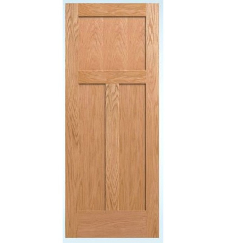 26 x 80 inch interior door of breech is perfect for upgrading your interior design