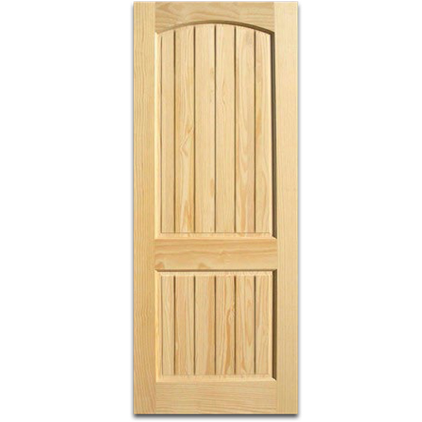 30 in x 80 in interior door from oak is the best sturdy unit chosen for your kids' room
