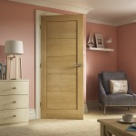 30 x 80 interior door in UK can be bought as unfinished or pre-finished units