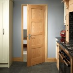 : 30 x 80 interior door rough opening should be at least 2 inch wider than the door itself