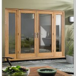 : 8 foot interior doors with glass are amazing tall units designed mostly for public places