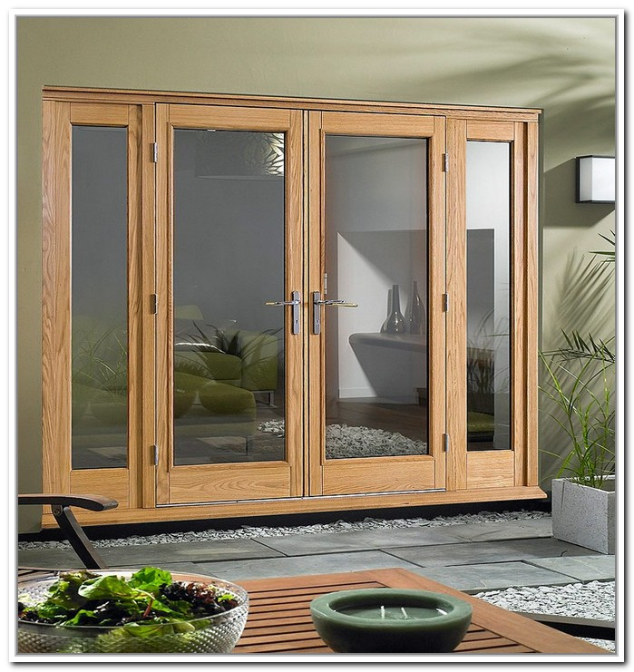 8 Foot Interior Doors With Glass Are Amazing Tall Units Designed