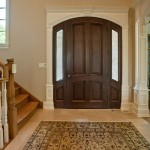 8 foot solid wood interior doors are the most durable doors existing on the market