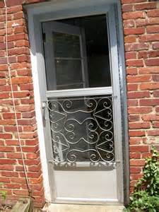 Antique entry doors for sale can be installed in your private house