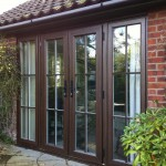 : Cheap front doors for sale in UK are offered in hundreds of designs