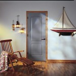 : Discount interior door slabs at wholesales at local furniture stores