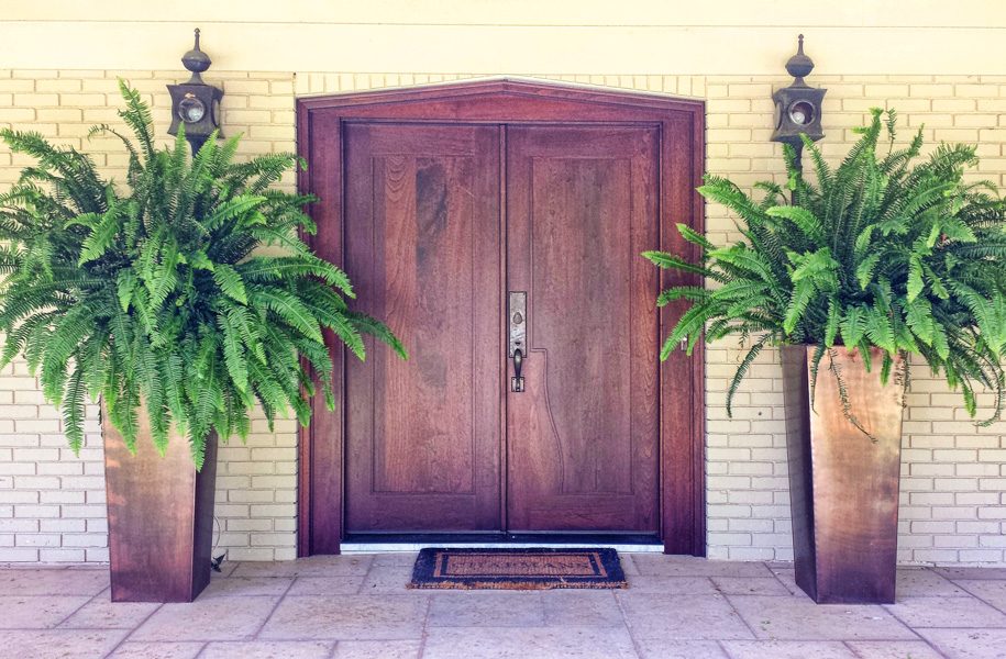 Mission style interior doors for those who adore country-style interior stuff & Mission style interior doors for those who adore country-style ...