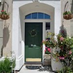 : Front doors for sale in Sydney for less can be ordered at warehouse