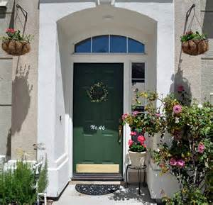 Front doors for sale in Sydney for less can be ordered at warehouse