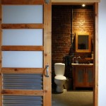 : Insulated interior door ideas are developed by highly experienced designers