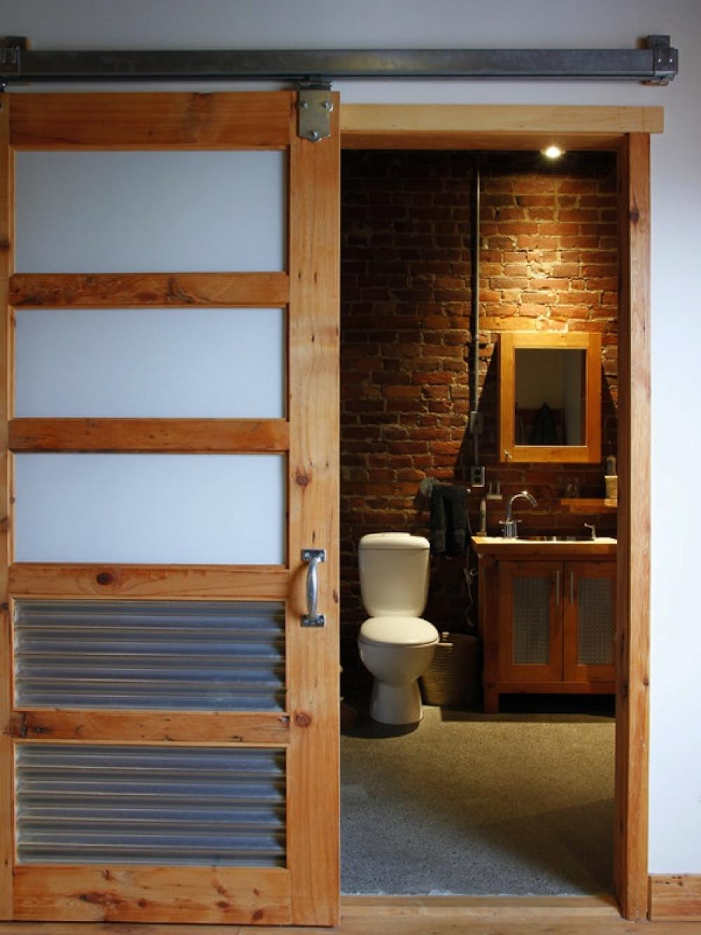 Insulated interior door ideas are developed by highly experienced designers