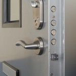 Interior door security systems provide you 24-7 safety