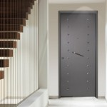 : Interior security doors for homes is guarantee of safety of your family members