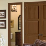 Masonite interior door slabs for the finest and stylish interior design