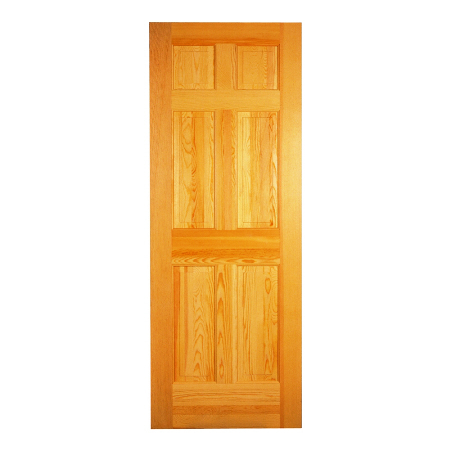 Merveilleux Reliabilt 26 Inch Interior Door For Keeping The Privacy In Your Rooms