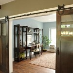 : Retro entry doors for sale give your home special appearance