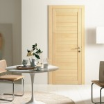 : Solid maple interior doors will add  light  and elegance to your home